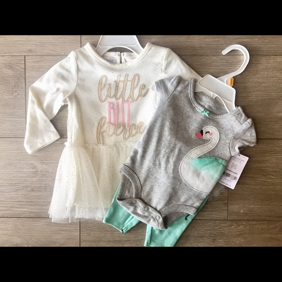 e5194a65cc8c8 Carter's Matching Sets | Carter And Mudpie Baby Clothes | Poshmark